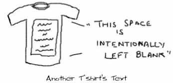 TshirtSlogan, tees, slogan, funny, webcomics, t-shirt