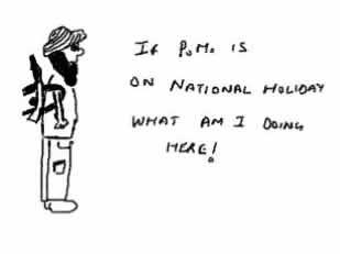 NationalHoliday,independence day,august 15 1947,india,jokes,terrorists