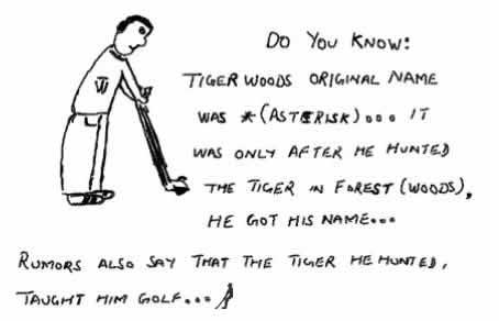 TigerWoods,origin,golf,insane,humor,sports,golfer,crap