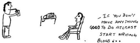 AtleastBlog,If you dont have any job,insane,funny,cartoons