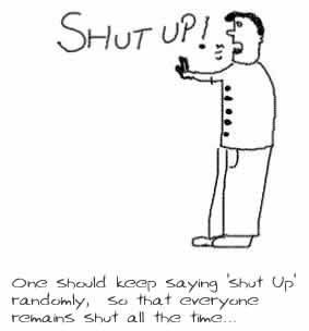 ShutUp,insane,stupid,retarted,mad,crazy jokes,cartoons,toons,webcomics