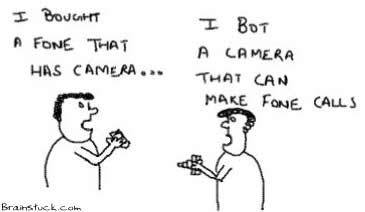 Camera Fone,Phone,Cell phone cam,PDAs, Multimedia Phones,Mobile Phones