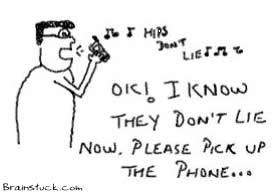 Hello Tunes,Phoney Tunes,ringtones,Hips dont lie,Cell phone, Mobile operator value added services,add ons