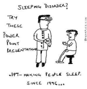 Sleeping Disorder,Power Point Presentations Make you sleep,.PPT,Medication