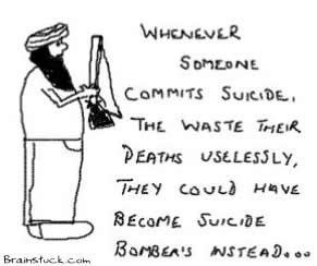 Suicide Bombers,Terrorists,Assassinations,Killing,homicide