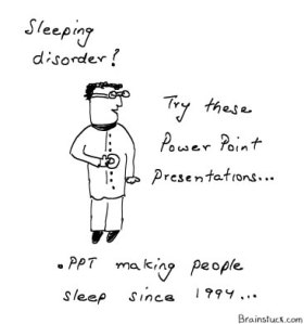 Sleeping Disorder- try these power point presentations .ppt