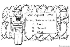 Go to War: Select Difficulty level Easy Medium Hard
