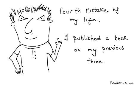 fourth-mistake