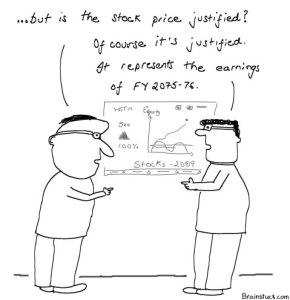 Stock market, Money, Stock Brokers, Fundamental analysis, Business Financials