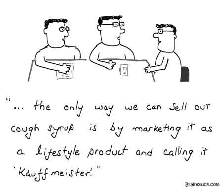 Jaggermeister, Jaggerbomb, Cocktails, Lifestyle, Marketing 101, Cough Syrup, Benadryl, Medicine, Pharmaceutical, Lifestyle pharmacy, cartoons, comics