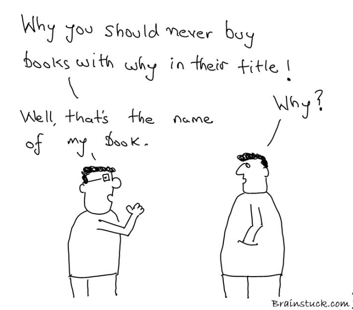 Webcomics, cartoons, brainstuck ,Self-help, name of the book, author,